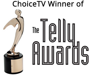 choicetv-winner-telly-awards