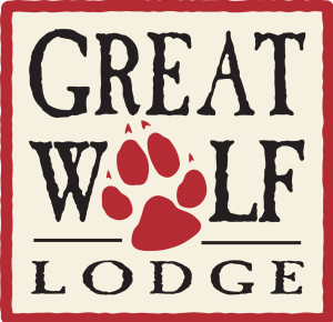 Great Wolf Lodge - Southern California